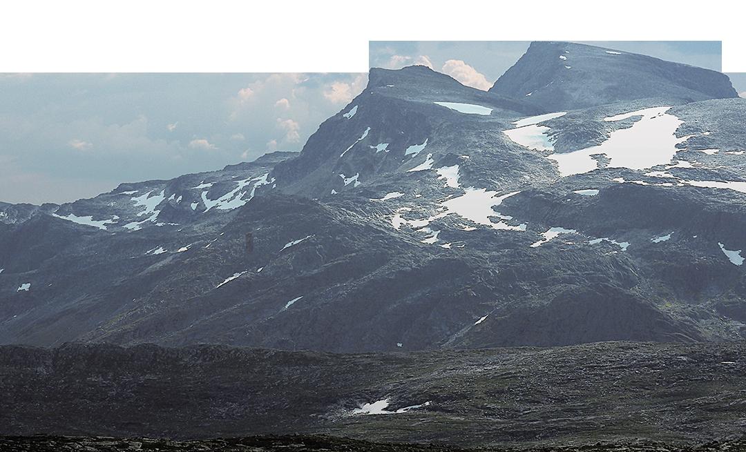 innveno-bilde-fjell