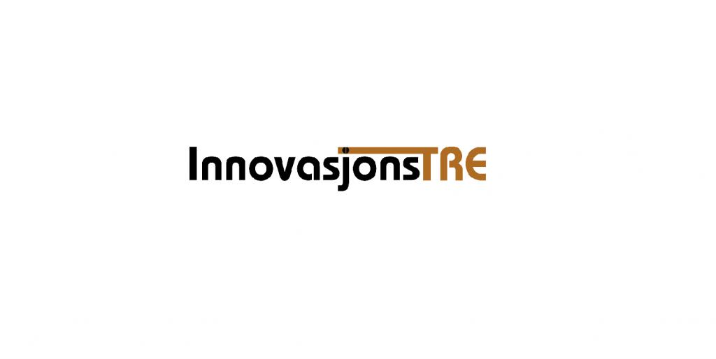 Innovasjonstre
